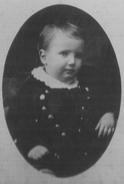 Henry Loammi Smith