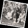 Reunion 1937