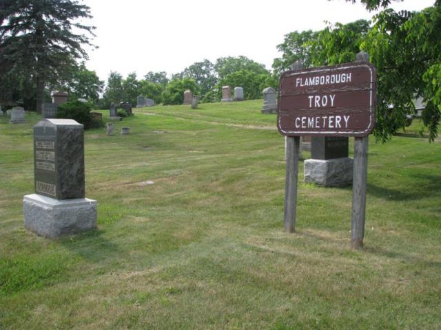 Catherine Shaver (Lee) - headstone